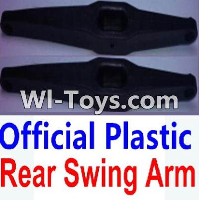 Wltoys 10428 Plastic Rear Swing Arm-2pcs,Wltoys 10428 Parts