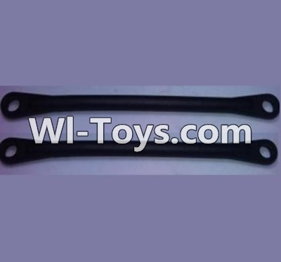 Wltoys 10428 The Rear axle Trolley Parts-(2pcs),Wltoys 10428 Parts