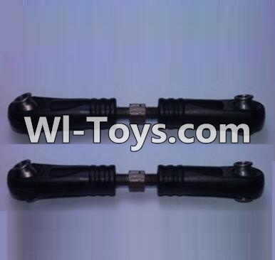 Wltoys 10428 Front Upper Rod Parts-(2pcs),Wltoys 10428 Parts