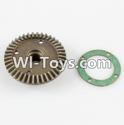 Wltoys 10428 Bevel gear Parts,Wltoys 10428 Parts