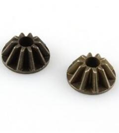 Wltoys 10428 Planetary gear Parts-(2pcs),Wltoys 10428 Parts