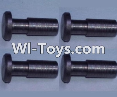 Wltoys 10428 Steering shaft Parts-(4pcs),Wltoys 10428 Parts
