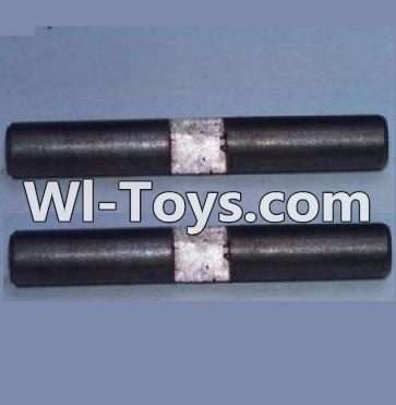 Wltoys K949 Planetary gear shaft(2pcs),Wltoys K949 Parts
