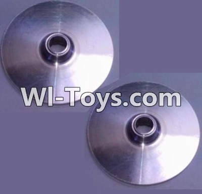 Wltoys 10428 Limited slip clip Parts-(2pcs),Wltoys 10428 Parts