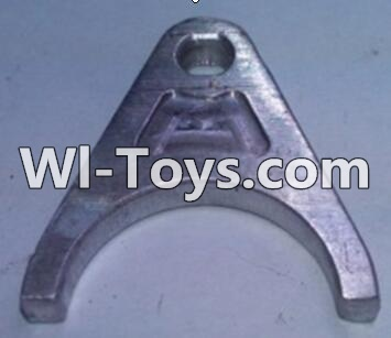 Wltoys K949 Speed change Piece,Wltoys K949 Parts