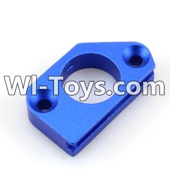 Wltoys K949 Motor fixed adjustment block,Wltoys K949 Parts