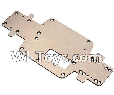 Wltoys K969 Metal Bottom frame,Wltoys K969 Parts