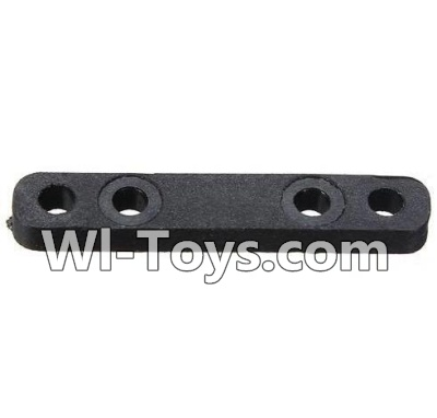 Wltoys K969 Pad board for the Rear Gearbox,Wltoys K969 Parts