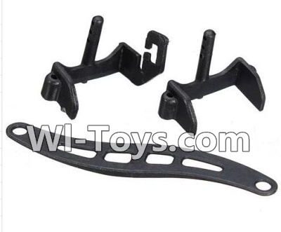 Wltoys K969 Battery holder,Wltoys K969 Parts