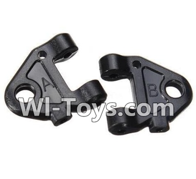 Wltoys K969 Upper and Lower swing arm Parts,Wltoys K969 Parts
