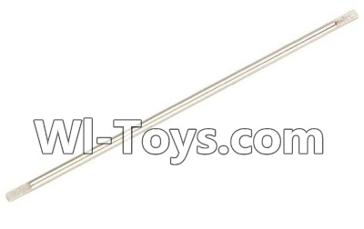Wltoys K969 Metal Central Drive Shaft accessories,Wltoys K969 Parts