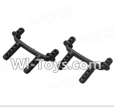 Wltoys K969 Front Shell Pillar Parts-2pcs,Wltoys K969 Parts