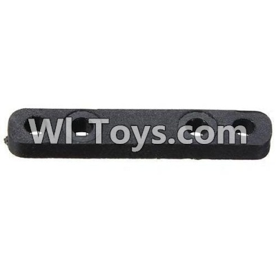 Wltoys K989 Pad board for the Rear Gearbox,Wltoys K989 Parts