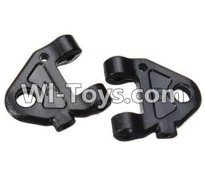 Wltoys K989 Upper and Lower swing arm,Wltoys K989 Parts