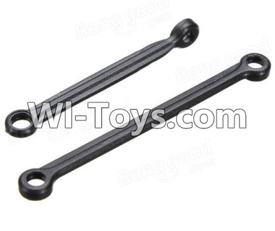 Wltoys K989 Steering,Servo Linkage Joint Lever,Wltoys K989 Parts