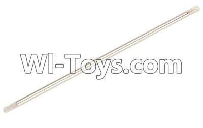 Wltoys K989 Metal Central Drive Shaft accessories,Wltoys K989 Parts