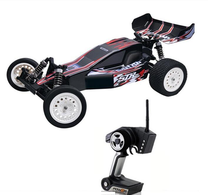 WLtoys L303 RC Car Wltoys L303 High speed 1/10 1:10 Full-scale rc racing car,4wd 2.4G L303 rc racing car,On Road Drift Racing Truck Car Wltoys-Car-All