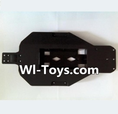 Wltoys L303 Baseboard,Bottom car frame Parts,Wltoys L303 Parts