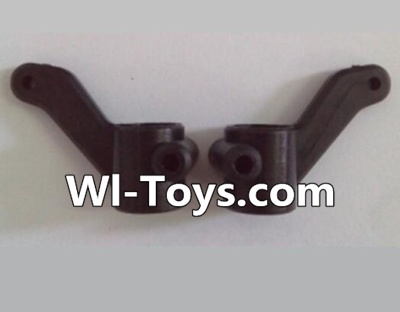 Wltoys L303 Steering seat Parts-(2pcs),Wltoys L303 Parts