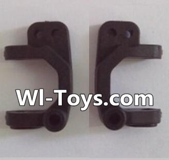 Wltoys L303 C-Shape seat Parts-(2pcs),Wltoys L303 Parts