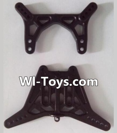 Wltoys L303 shockproof board,Shock Absorbers board Parts,Wltoys L303 Parts
