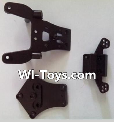 Wltoys L303 Front connecting seat Parts,Wltoys L303 Parts