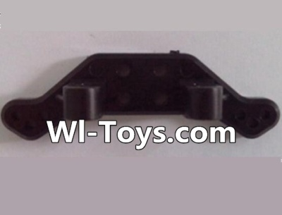 Wltoys L303 Fixed seat for the Rear Shock Absorbers board Parts,Wltoys L303 Parts