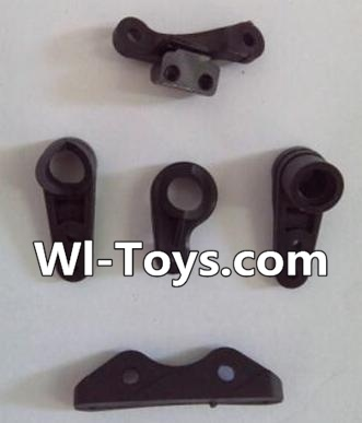 Wltoys L303 Steering Buffer piece Parts,Wltoys L303 Parts