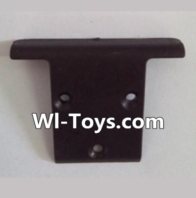 Wltoys L303 Front anti-collision frame Parts,Wltoys L303 Parts