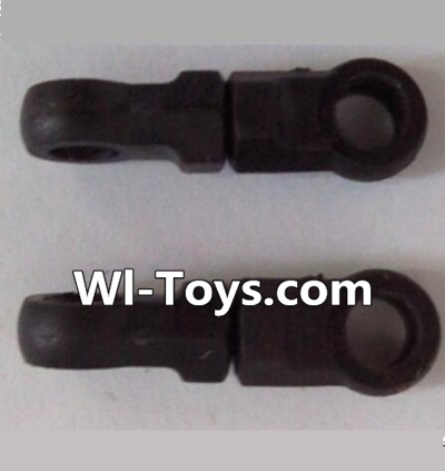Wltoys L303 Servo Parts lever-(2pcs),Wltoys L303 Parts