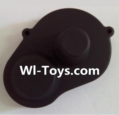 Wltoys L303 anti-Dust cover Parts,Wltoys L303 Parts
