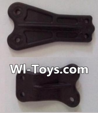 Wltoys L303 Gear box support seat Parts,Wltoys L303 Parts