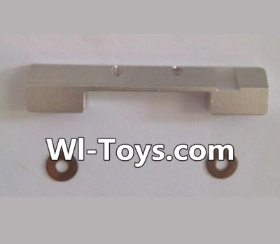 Wltoys L303 Rear arm code Parts,Wltoys L303 Parts