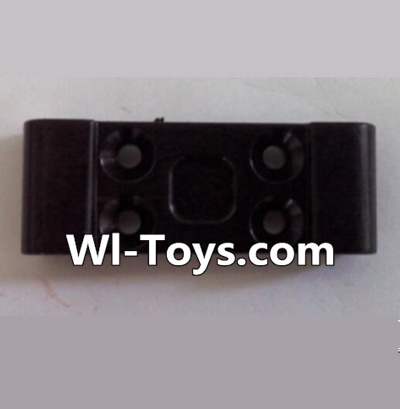 Wltoys L303 Front Swing Arm Parts seat Parts,Wltoys L303 Parts