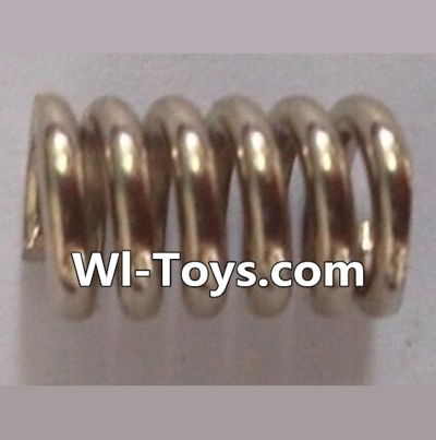 Wltoys L303 Limited slip spring Parts,Wltoys L303 Parts