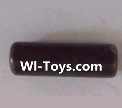 Wltoys L303 5x15 Optical axis(φ5x15mm) Parts,Wltoys L303 Parts