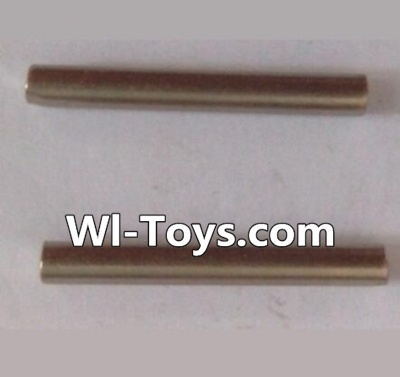 Wltoys L303 3x24 Optical axis(φ3x24mm) Parts,Wltoys L303 Parts
