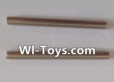 Wltoys L303 3x34 Optical axis(φ3x34mm) Parts,Wltoys L303 Parts