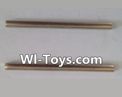 Wltoys L303 3x43 Optical axis(φ3x43mm) Parts,Wltoys L303 Parts