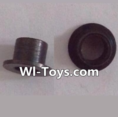 Wltoys L303 Steering sleeve Parts,Wltoys L303 Parts
