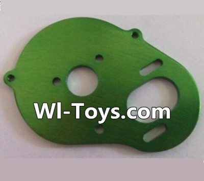 Wltoys L303 motor Fixed seat Parts,Wltoys L303 Parts