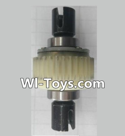 Wltoys L303 Differentials Parts,Wltoys L303 Parts