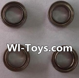 Wltoys L303 V912-15 Ball Bearing Parts(4pcs)-5X8X2.5mm Parts,Wltoys L303 Parts