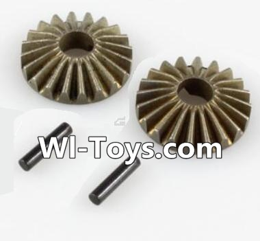 Wltoys L303 K949-44 Differential Gear Parts,Wltoys L303 Parts