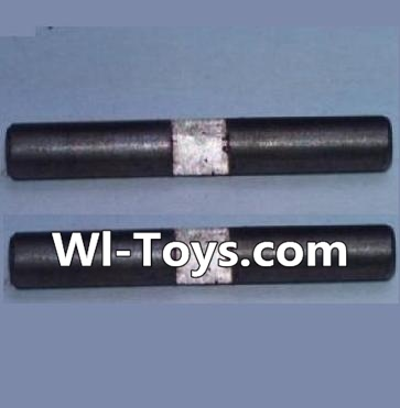 Wltoys L303 K949-52 Planetary gear shaft-(2pcs),Wltoys L303 Parts