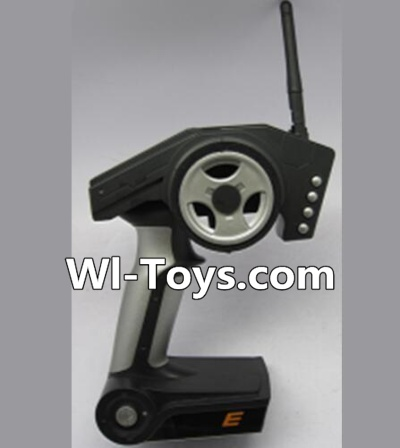 Wltoys L303 L959-52 Transmitter,Remote control Parts,Wltoys L303 Parts