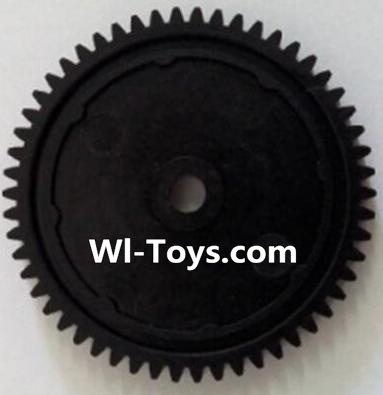 Wltoys L313 Speed Reduction Gear Parts,Wltoys L313 Parts