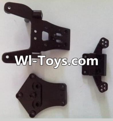 Wltoys L313 Front connecting seat Parts,Wltoys L313 Parts