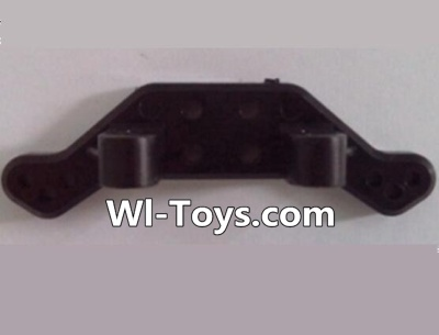 Wltoys L313 Fixed seat for the Rear Shock Absorbers board Parts,Wltoys L313 Parts