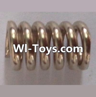 Wltoys L313 Limited slip spring Parts,Wltoys L313 Parts